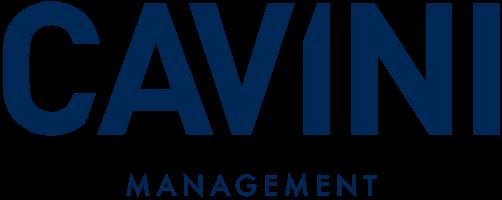 Cavini Management